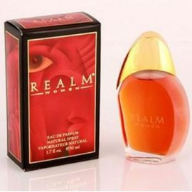 REALM WOMAN EDT vap 50 ml