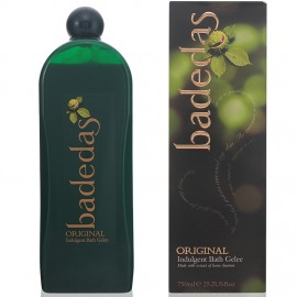 BADEDAS ORIGINAL BATH GELEE 750 ml