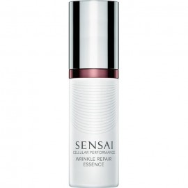 KANEBO SENSAI CELLULAR WRINKLE REPAIR ESSENCE 40 ml