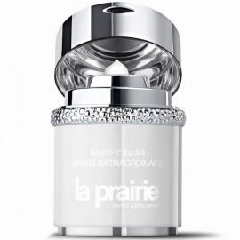 LA PRAIRIE WHITE CAVIAR CREME EXTRAORDINAIRE 60 ml PIDENOS PRECIO ESPECIAL