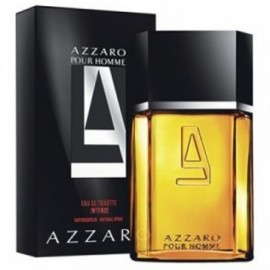 AZZARO INTENSE vap 100 ml