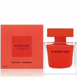 NARCISO RODRIGUEZ NARCISO ROUGE EDP vap 90 ml