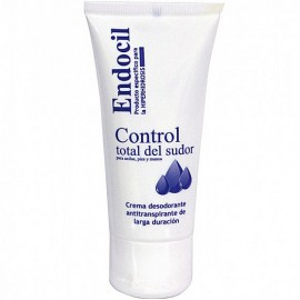 ENDOCIL DEO TUBO 25 ml