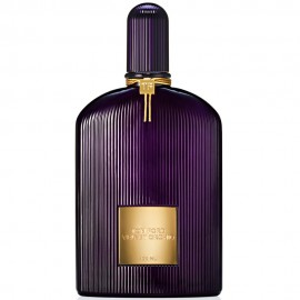 TOM FORD VELVET ORCHID EDP vap 100 ml