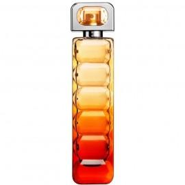 HUGO BOSS BOSS ORANGE SUNSET EDT vap 75 ml