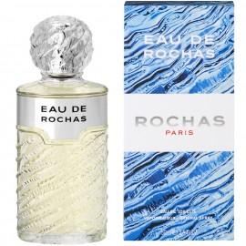 ROCHAS EAU DE ROCHAS EDT vap 50 ml