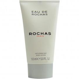 ROCHAS EAU ROCHAS LOCIÓN HIDRATANTE 150 ml