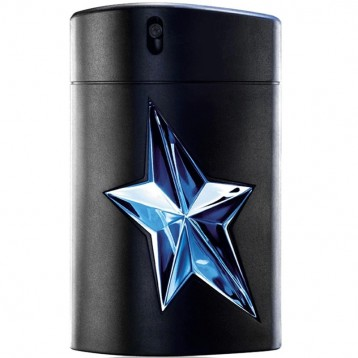 THIERRY MUGLER A*MEN EDT vap 50 ml RUBBER RECARGABLE