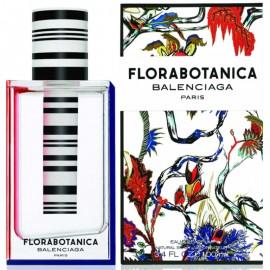 BALENCIAGA FLORABOTANICA EDP vap 100 ml