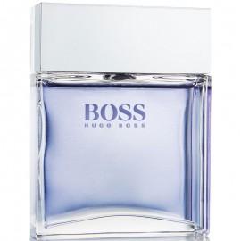 HUGO BOSS BOSS PURE EDT vap 75 ml