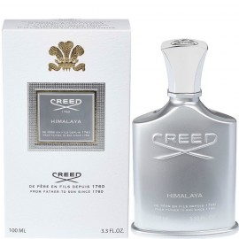 CREED HIMALAYA EDP vap 100 ml