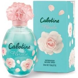 CABOTINE FLORALIE EDT vap 100 ml