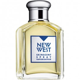 ARAMIS NEW WEST EDT vap 100 ml