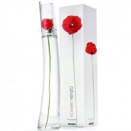KENZO FLOWER EDP vap 100 ml