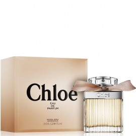 CHLOE CHLOE EDP vap 75 ml