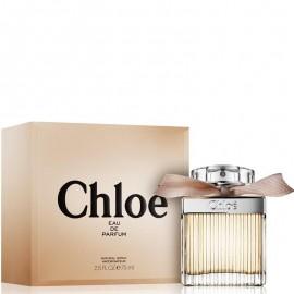 CHLOE CHLOE EDP vap 75 ml