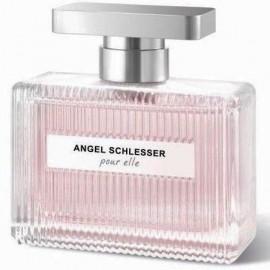 ANGEL SCHLESSER POUR ELLE EDT vap 100 ml