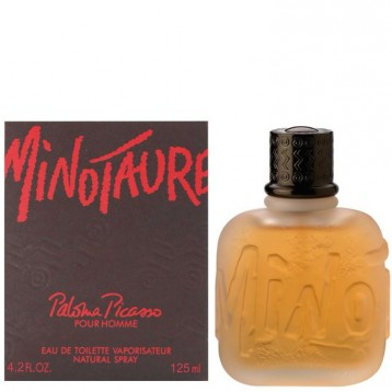 PALOMA PICASSO MINOTAURE EDT vap 75 ml