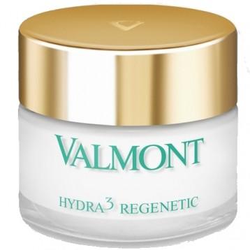 VALMONT HYDRA 3 REGENETIC CREAM 50 ml PIDENOS PRECIO ESPECIAL