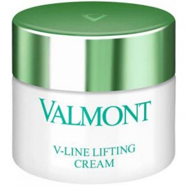 VALMONT V LINE LIFTING CREAM 50 ml