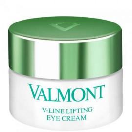 VALMONT V LINE LIFTING EYE CREAM 15 ml