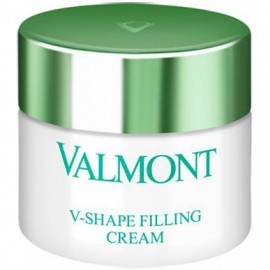 VALMONT V SHAPE FILLING CREAM 50 ml