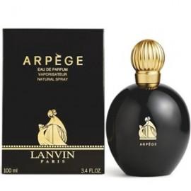 LANVIN ARPEGE EDP vap 100 ml