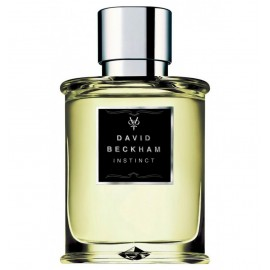 DAVID BECKHAM INSTINCT EDT vap 75 ml