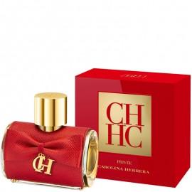 CAROLINA HERRERA CH PRIVEE EDP vap 80 ml