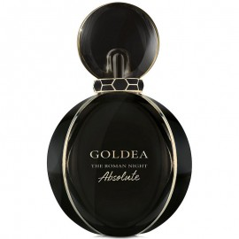 BVLGARI GOLDEA THE ROMAN NIGHT ABSOLUTE EDP vap 75 ml