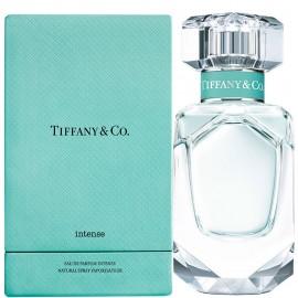 TIFFANY & CO EDP vap 30 ml