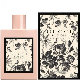 GUCCI BLOOM NETTARE DI FIORI EDP vap 100 ml