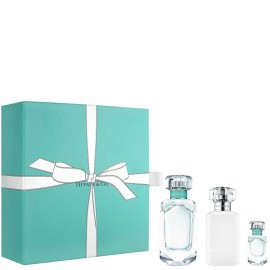 TIFFANY & CO EDP vap 30 ml
