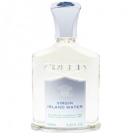 CREED VIRGIN ISLAND WATER EDP vap 100 ml