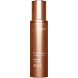 CLARINS EXTRA FIRMING PHYTO SERUM 50 ml