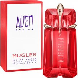 THIERRY MUGLER ALIEN FUSION EDP vap 30 ml