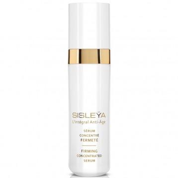 SISLEY SISLEYA SERUM CONCENTRE ANTI-RIDES 30 ml