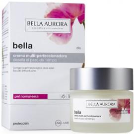 BELLA AURORA CREMA MULTI-PERFECCIONADORA DÍA 50 ml