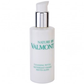 VALMONT NATURE CLEANSING WITH A MILK 125 ml