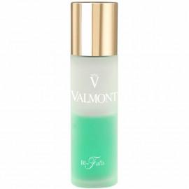 VALMONT BI FALLS 60 ml
