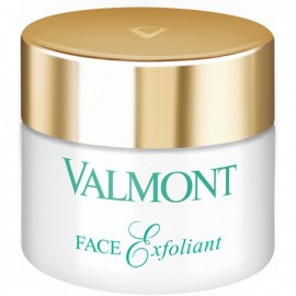 VALMONT FACE EXFOLIANT 50 ml