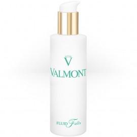 VALMONT FLUID FALLS 150 ml