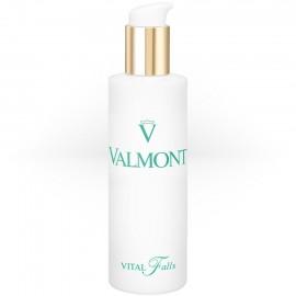 VALMONT VITAL FALLS 150 ml