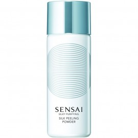 SENSAI PEELING POWDER 40 gr
