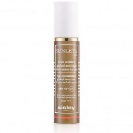 SISLEY SUNLEYA GE SOIN SOLAIRE SPF50+ 50 ml