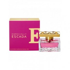ESCADA ESPECIALLY ESCADA EDP vap 50 ml