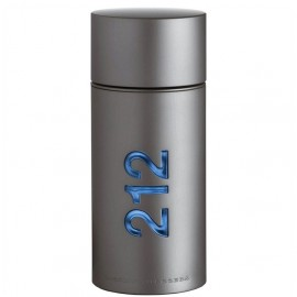 CAROLINA HERRERA 212 MEN EDT vap 100 ml