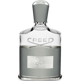 CREED AVENTUS COLOGNE EDP vap 100 ml