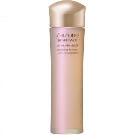 SHISEIDO ESSENTIAL ENERGY MOISTURIZING CREAM 50 ml