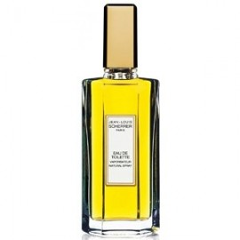 JEAN-LOUIS SCHERRER EDT vap 100 ml